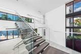 16470 30th Ave - Photo 19