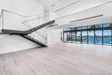 16470 30th Ave - Photo 20