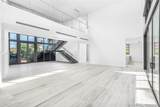 16470 30th Ave - Photo 32