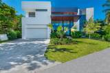 16470 30th Ave - Photo 4