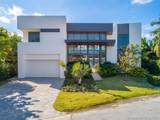 16470 30th Ave - Photo 49