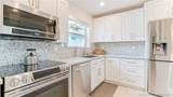 8943 Carlyle Ave - Photo 10