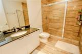 16001 Collins Ave - Photo 19
