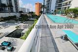 16001 Collins Ave - Photo 33