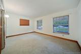 14780 Old Cutler Rd - Photo 11