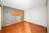 14780 Old Cutler Rd - Photo 12