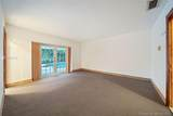 14780 Old Cutler Rd - Photo 16