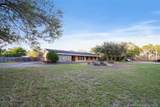 14780 Old Cutler Rd - Photo 3