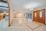 14780 Old Cutler Rd - Photo 6