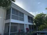 6275 Bay Club Dr - Photo 2