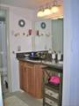 665 195th St - Photo 12