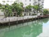 8040 Tatum Waterway Dr - Photo 7