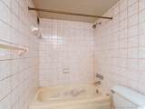 2780 183rd St - Photo 27