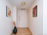 2780 183rd St - Photo 3