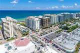 9499 Collins Ave - Photo 37
