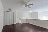6890 Kendall Dr - Photo 11