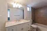 6890 Kendall Dr - Photo 12