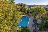 6890 Kendall Dr - Photo 15