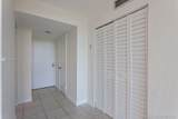 6890 Kendall Dr - Photo 2