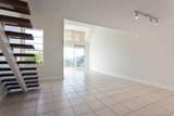 6890 Kendall Dr - Photo 3
