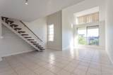 6890 Kendall Dr - Photo 4