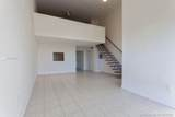 6890 Kendall Dr - Photo 5