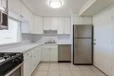 6890 Kendall Dr - Photo 8