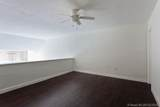 6890 Kendall Dr - Photo 9