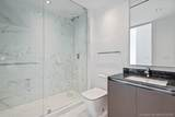 17141 Collins Ave - Photo 14