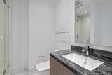 17141 Collins Ave - Photo 16