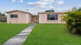20540 20th Ave - Photo 1