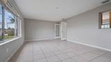 20540 20th Ave - Photo 13