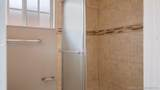 20540 20th Ave - Photo 19