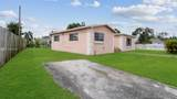 20540 20th Ave - Photo 2