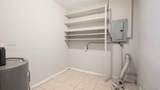 20540 20th Ave - Photo 20