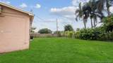 20540 20th Ave - Photo 25