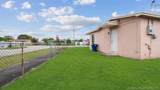 20540 20th Ave - Photo 26