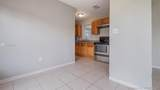 20540 20th Ave - Photo 7