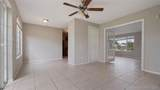 20540 20th Ave - Photo 8
