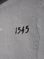 1545 68th St - Photo 1