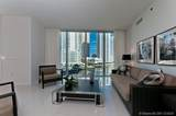 465 Brickell Ave - Photo 2
