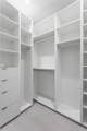 261 95th St - Photo 32