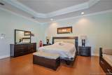 4080 141st Ave - Photo 17