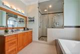 4080 141st Ave - Photo 19