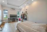 4080 141st Ave - Photo 23