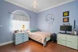 4080 141st Ave - Photo 25