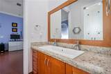4080 141st Ave - Photo 26