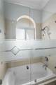 4080 141st Ave - Photo 27