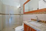 4080 141st Ave - Photo 28