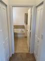 11845 252nd Ter - Photo 14